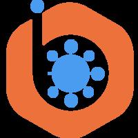 ibism logo
