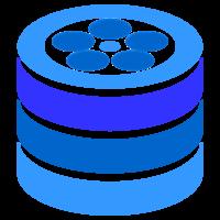 CinemaPress logo