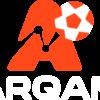 ArqamFC
