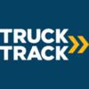 TruckTrack Web