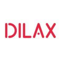 DILAX Public Mobility logo