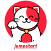 Jumpstart Commerce