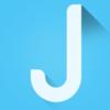 Jitta.com