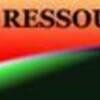 Land Ressources