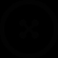 21 Buttons logo