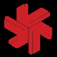 Northstar National Ski Patrol logo
