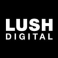 Lush Labs logo