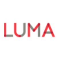LUMA Workplace