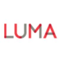 LUMA Workplace