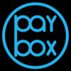 Paybox Co., Ltd.