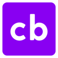 Craftbase logo