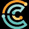 Cortex CMS
