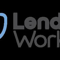 Lending Works logo