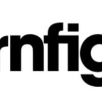 Web stack logo