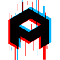 My Stack logo