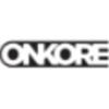 Onkore, Inc.