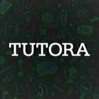 Tutora logo