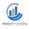 WeGetFinancing