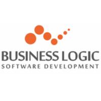Business Logic logo