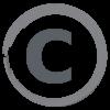 craftsmany DNS