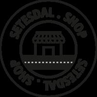 Setesdal Shop logo
