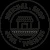 Setesdal Shop