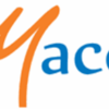 Macq Mobility Manager (M3)