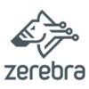 Zerebra
