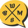 Webmontag Braunschweig
