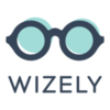 Wizely