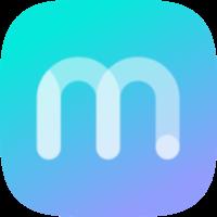 Medicus AI logo