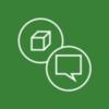CommentBox.io front-end