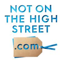 Notonthehighstreet.com