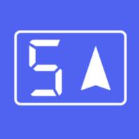 QuintoAndar logo