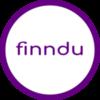 finndu