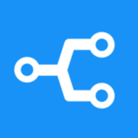 Badges App logo