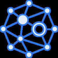IBM API Connect logo