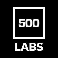 500 Labs