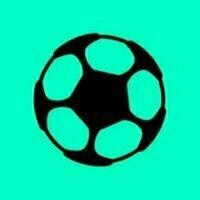 Tonsser Stack logo