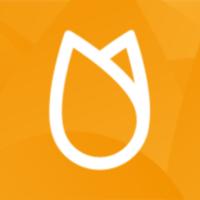 Tulip Solutions logo