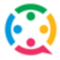 CrowdClix logo