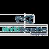 Mofid Securities Co.
