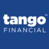 Tango Financial