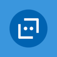 Servicedesk BOT - Enduser Virtual assistant logo