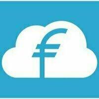 fiskaly logo
