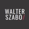 Walter-Szabo