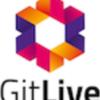 GitLive