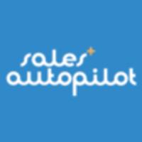 SalesAutopilot logo