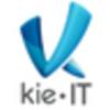 kie-IT