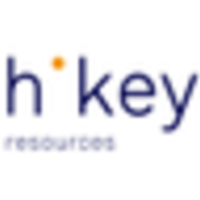 HiKey-Resources logo